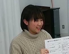 170322_米内佳奈子2