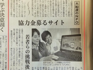 DSC01962 (2)